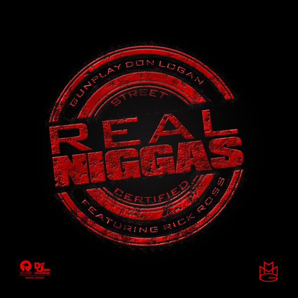 gunplay-187-freestyle-x-real-niggas-ft-rick-ross-HHS1987-2012 Gunplay - 187 Freestyle x Real Niggas Ft. Rick Ross