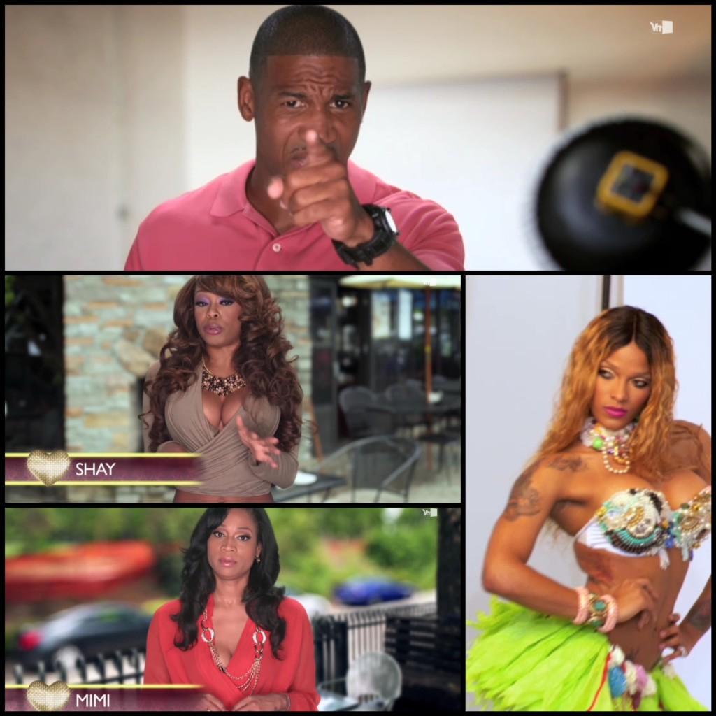 love-hip-hop-atlanta-episode-6-full-episode-video-joseline-calling-mimi-a-bitch-to-stevie-j-lil-scrappy-erica-HHS1987-2012 Love & Hip Hop Atlanta Episode 6 (Full Episode)