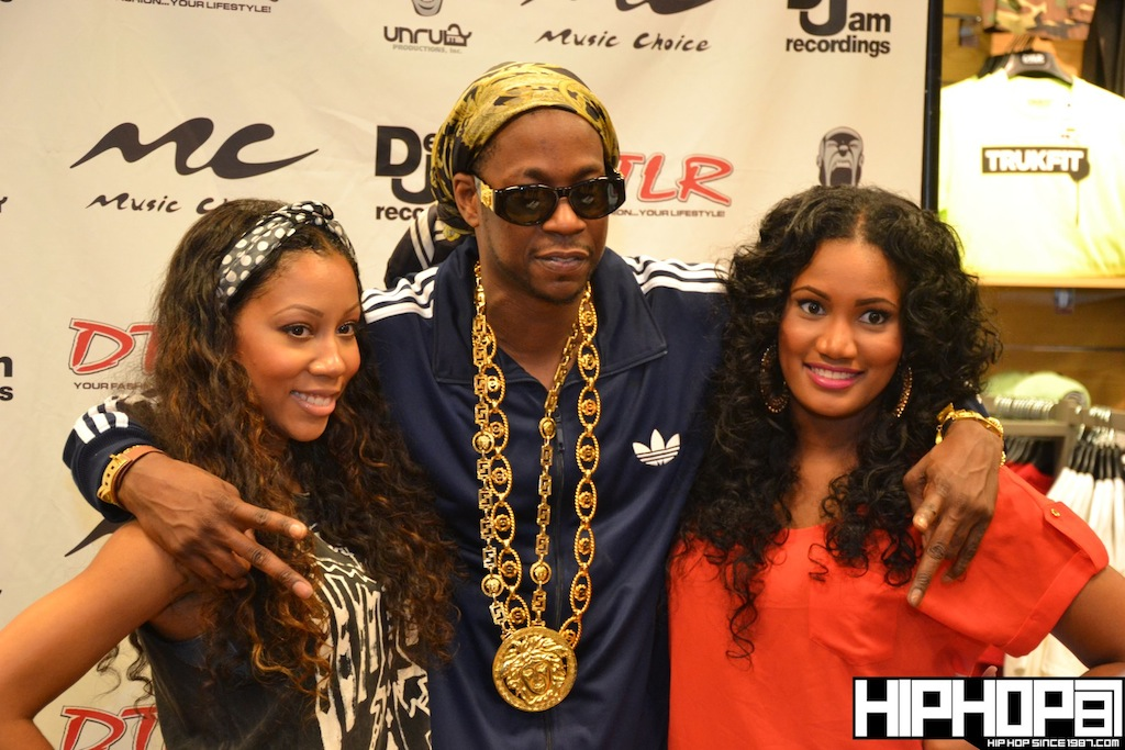 2-Chainz-x-DTLR-Baltimore-8-10-2012-HHS1987-41 2 Chainz - Based on a TRU Story DTLR Baltimore In-Store Signing (Photos)