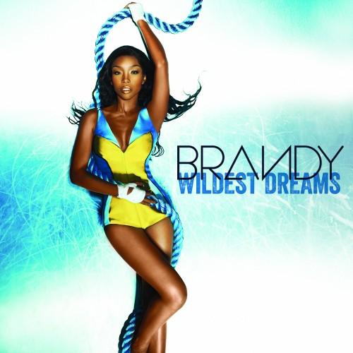 brandy-wildest-dreams-HHS1987-2012 Brandy - Wildest Dreams