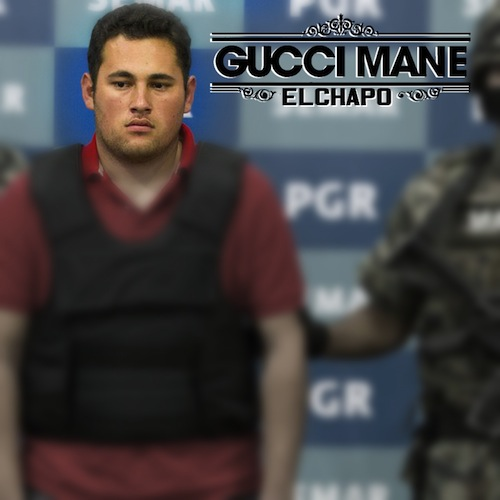 gucci-mane-el-chapo-HHS1987-2012 Gucci Mane - El Chapo