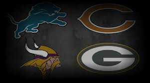 images-12 2012 NFC North Preview And Predictions