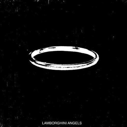 lupe-fiasco-lamborghini-angels-HHS1987-2012 Lupe Fiasco - Lamborghini Angels
