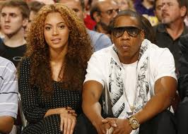 sean The Carter's Are World's Highest Paid Couple