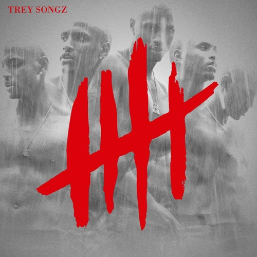 trey-songz-check-me-out-ft-diddy-x-meek-mill-chapter-v-HHS1987-2012 Trey Songz - Check Me Out Ft. Diddy x Meek Mill