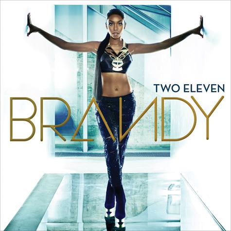brandy-put-it-down-remix-ft-2-chainz-x-tyga-two-eleven-cover-HHS1987-2012 Brandy - Put It Down (Remix) Ft. 2 Chainz x Tyga