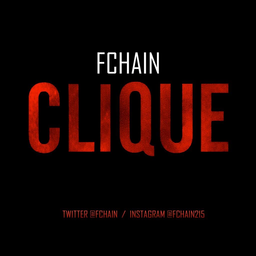 fchain-clique-freestyle-HHS1987-2012-1024x1024 FChain (@FChain) - Clique Freestyle
