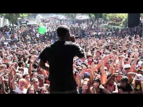 hqdefault Waveisodes Presents: Casey Veggies (@CaseyVeggies) live at Rock the Bells & Mad Decent Block Party (video)