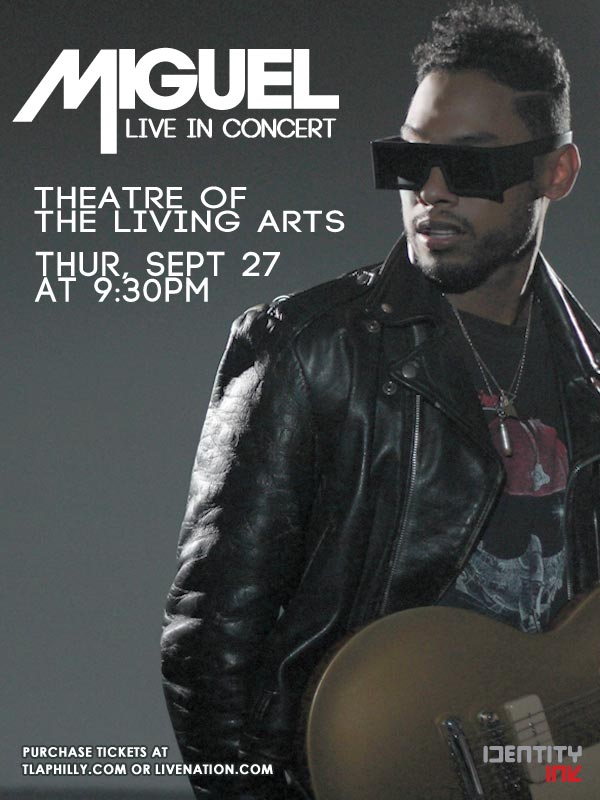 miguel-live-in-concert-sept-27-at-the-tla-HHS19872-2012 Miguel Live In Concert Sept 27 at The TLA