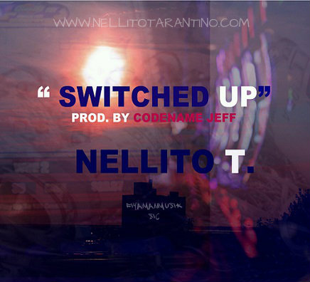 nelly-nell-switched-up-prod-by-codename-jeff-HHS1987-2012 Nelly Nell (@NellyNell_) - Switched Up (Prod by @CODENAMEJEFF)