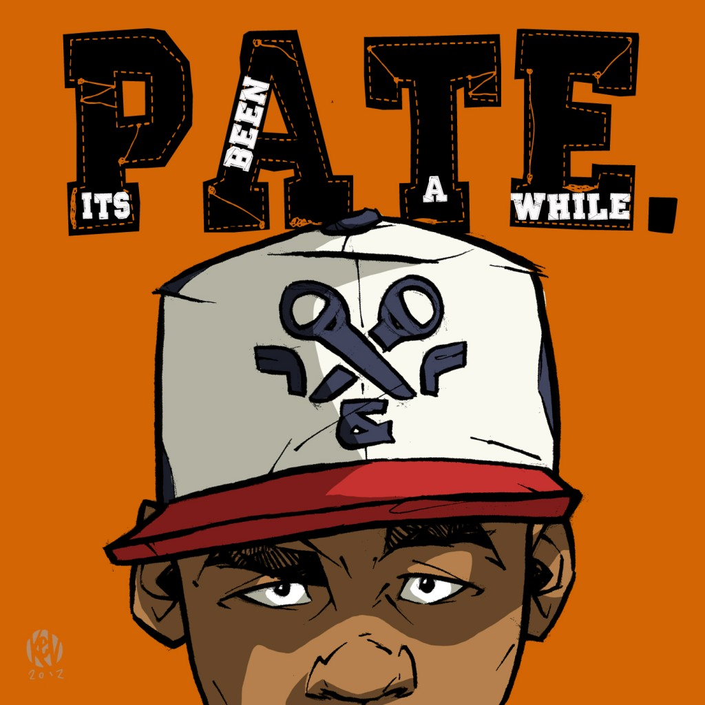 pate-its-been-a-while-prod-by-spacehigh-reez-HHS1987-2012-1024x1024 Pate (@SpaceHighPate) - Its Been A While (Prod by @ReezSHP)