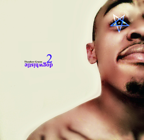 theodore-grams-dogwhistle-2-mixtape-HHS1987-2012 Theodore Grams (@PhratBabyJesus) - DogWhistle 2 (Mixtape)