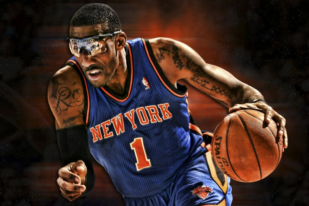 amare-2-1024x683 Nike Air Hyperposite (Amare Stoudemire Release Info)