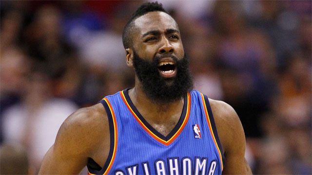 harden_james640_640 Houston Do You Still Have A Problem?: James Harden Traded To Rockets