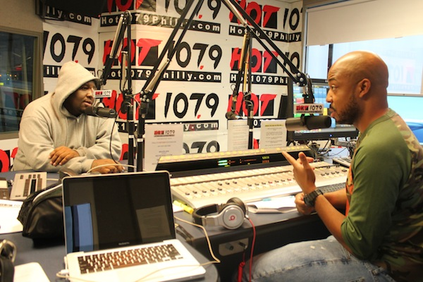 mike-knox-talks-gunplay-fight-at-the-2012-bet-hip-hop-awards-HHS1987-2012 Mike Knox Talks Gunplay Fight at the 2012 BET Hip Hop Awards (via @Hot1079Philly)