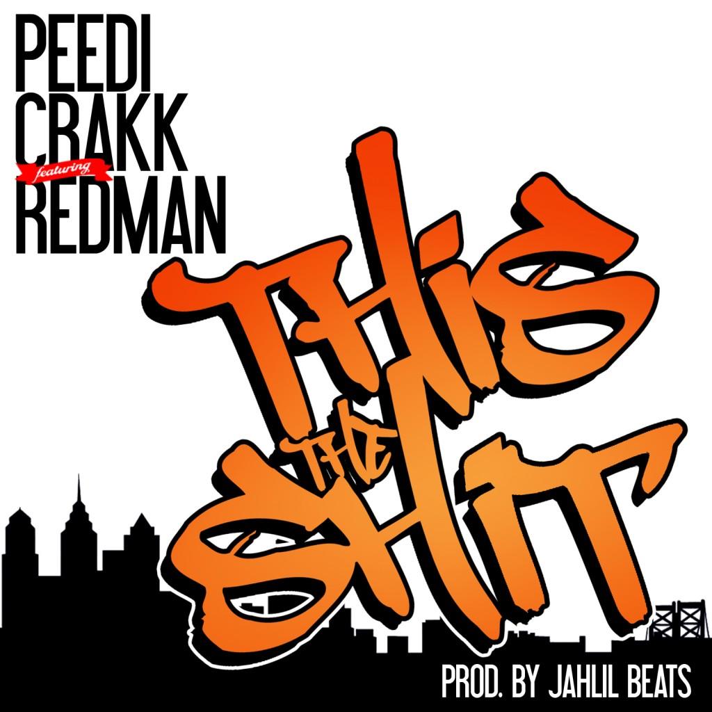 peedi-crakk-this-that-shit-ft-redman-HHS1987-2012-1024x1024 Peedi Crakk - This The Shit Ft. Redman