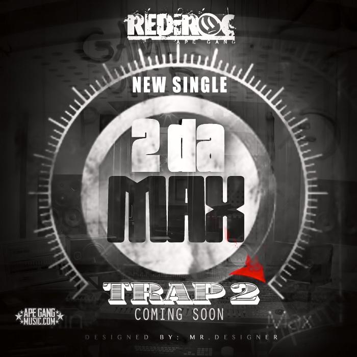 rediroc-2-da-max-prod-by-the-beat-man-radio-HHS1987-2012 Rediroc (@RediRoc215) - 2 Da Max (Prod by @TheBeatManRadio)