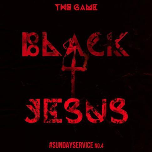 156111game-black-jesus-prod-by-sap-HHS1987-2012 Game (@TheGame) - Black Jesus (Prod by @TheRealSap)