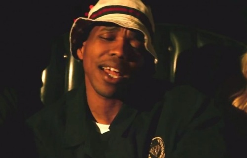 Curreny-Fast-Cars-Faster-Women-Video-608x388 CurrenSy (@CurrenSy_Spitta) - Flight 216
