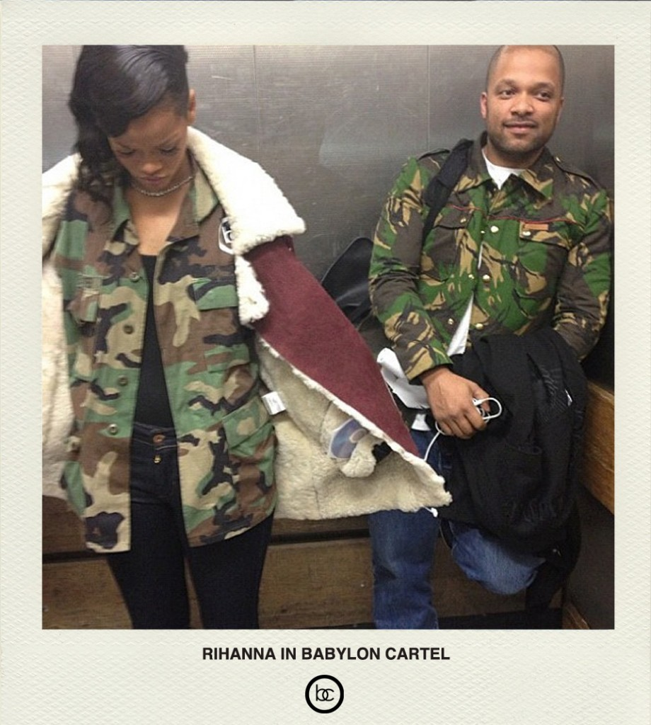 rihanna-babylon-cartel-HHS1987-2012-920x1024 WIN an Autographed Rihanna - Unapologetic (Deluxe Edition) CD, Prize Pack, and More via HHS1987