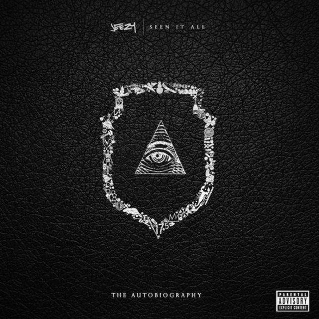 Jeezy – Seen It All LP (Album Stream)
