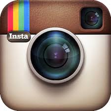 in Instagram Soars Past Twitter With A Reported 400 Million Users To Date! (Video)