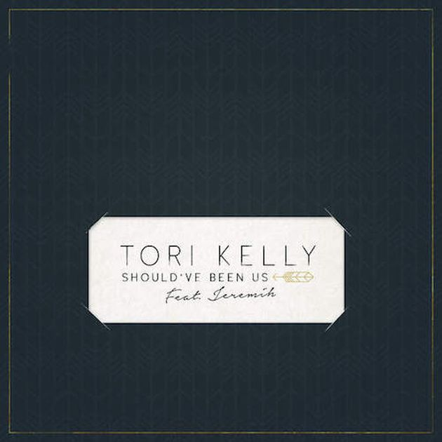 Wale On Chill Feat Jeremih: Tori Kelly – Should've Been Us Ft. Jeremih