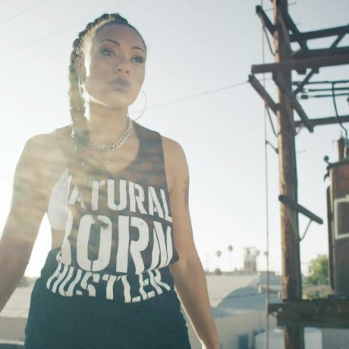 ej-500x500 HHS1987 Premiere: Erikka J - Supposed To Love (Video)