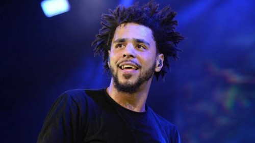 "j-coles.jpeg-500x281 J. Cole's ""4 Your Eyez Only"" Projected To Sell Over 550,000 In First Week"