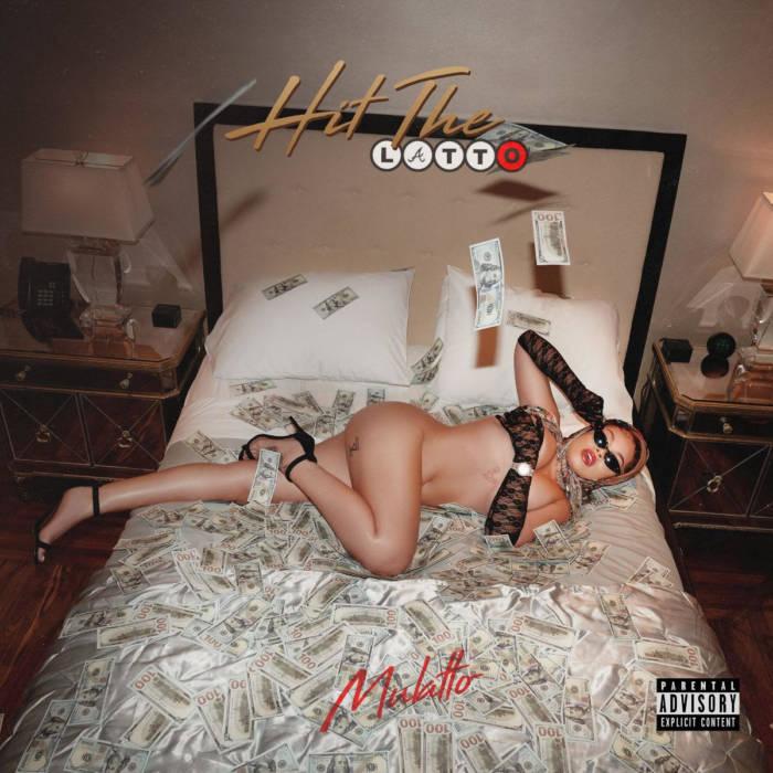 """Mulatto shares new EP & """"Latto"""" video!"""