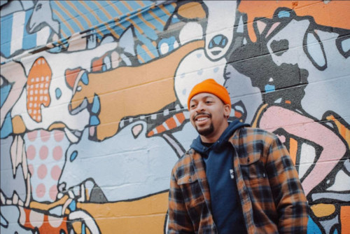 Lou Charle$ – At The Moment (Video)