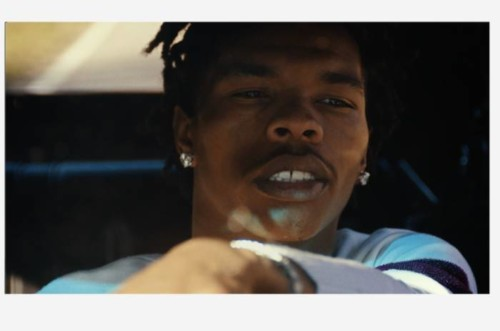 Lil Baby – Catch The Sun (Video)