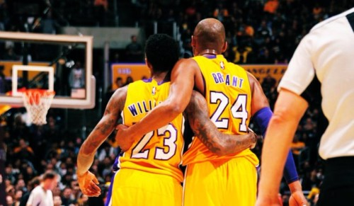 """Lou-Will-Kobe--500x291 Lou Will Shares His Feelings Through a Open Letter to Kobe Bryant in New Single - """"24"""" (Kobe Tribute)"""