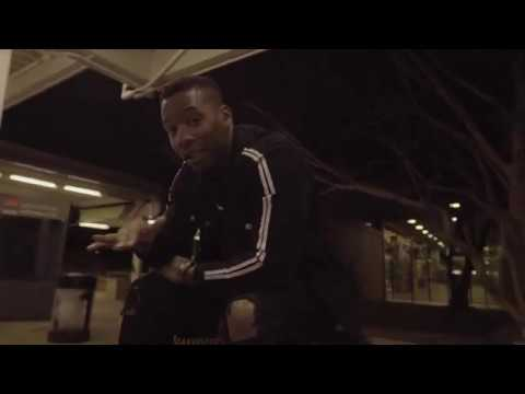 Huzsuh – Whats Real (Video)