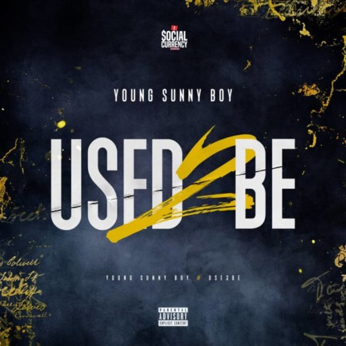 Young Sunny Boy – Used 2 Be (Video)