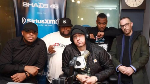 maxresdefault-2-500x281 Eminem Announces Free Shade 45 & Sirius XM Access During Coronavirus Pandemic!