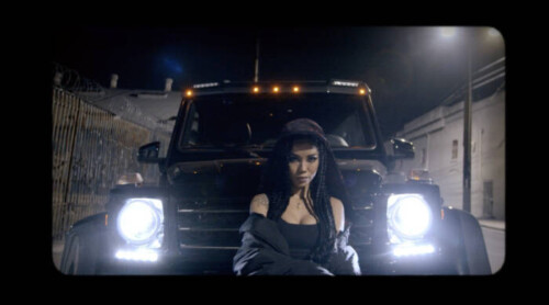 unnamed-3-2-500x278 Jhene Aiko - One Way Ft. Ab-Soul (Video)