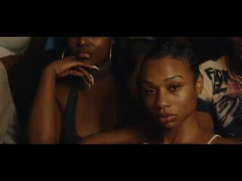 hqdefault DIAMOND STREET KEEM - F*CK TWELVE (Video)