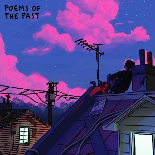 "POWFU RELEASES EP ""poems of the past"" with HIT ""DEATH BED"" TOP 5 ON SPOTIFY, SHAZAM AND ALT RADIO"