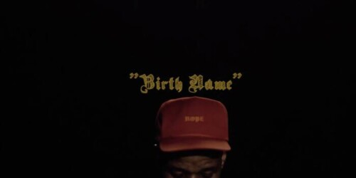 Jabee – Birth Name (Video)