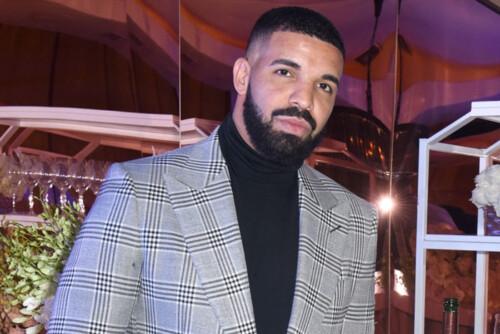 Drake Teases Surprise Drop Tonight! (Video)