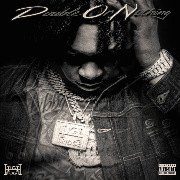 """Don Q Doubles Down, Announces 10/22 Project and Shares """"True King"""" Video"""